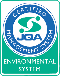 JQA Logo ,Logo , icon , SVG JQA Logo
