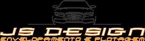 JS Design Logo ,Logo , icon , SVG JS Design Logo