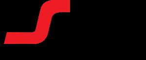 JS Trading Logo ,Logo , icon , SVG JS Trading Logo