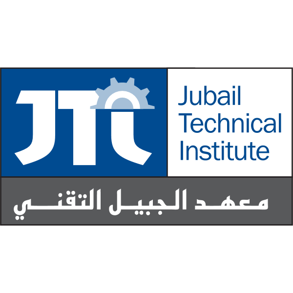 Jubail Technical Institute Logo Download Logo Icon Png Svg