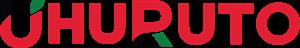 Jubliee Party – Uhuruto Logo ,Logo , icon , SVG Jubliee Party – Uhuruto Logo