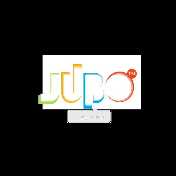 Jubo Logo ,Logo , icon , SVG Jubo Logo