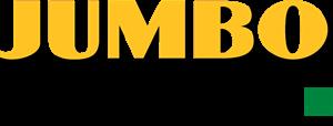 Jumbo Supermarket Logo ,Logo , icon , SVG Jumbo Supermarket Logo