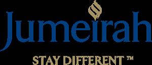 Jumeirah Logo ,Logo , icon , SVG Jumeirah Logo
