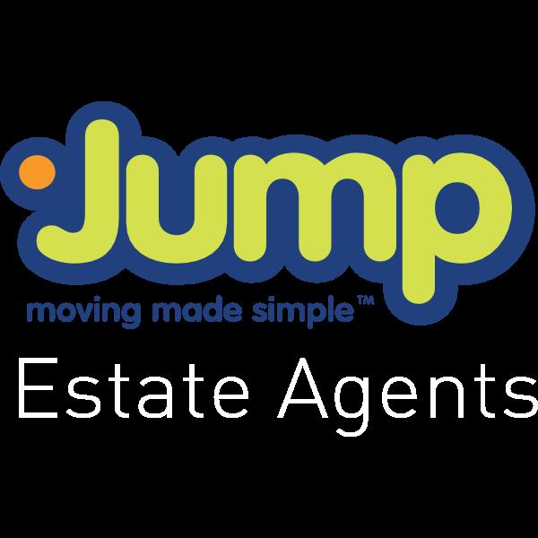 Jump Estate Agents Logo ,Logo , icon , SVG Jump Estate Agents Logo