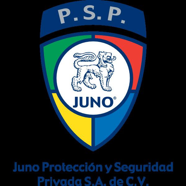 JUNO Protección y Seguridad Privada, S.A. de C.V. Logo ,Logo , icon , SVG JUNO Protección y Seguridad Privada, S.A. de C.V. Logo