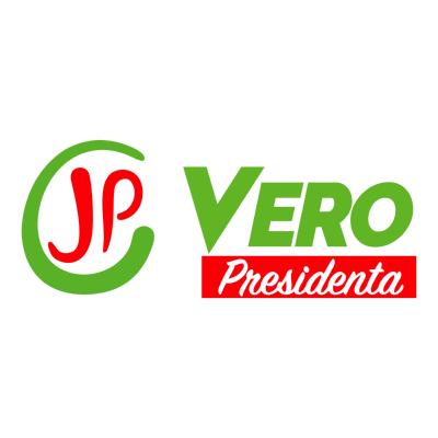 Juntos Por El Perú Verónika Mendoza ,Logo , icon , SVG Juntos Por El Perú Verónika Mendoza