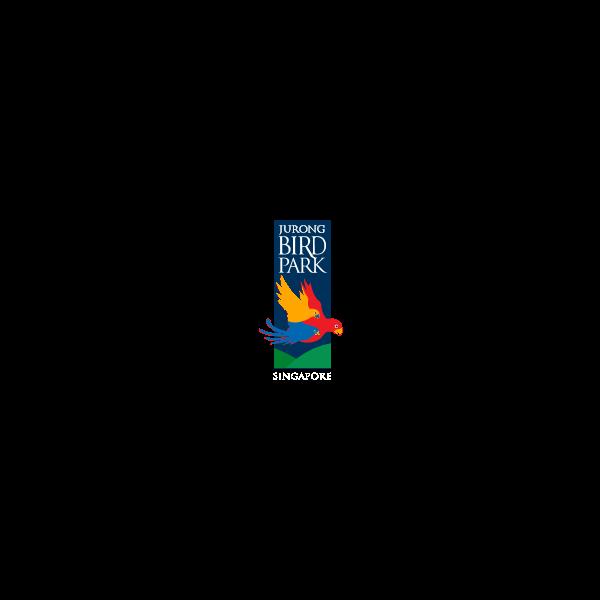 Jurong Bird Logo ,Logo , icon , SVG Jurong Bird Logo