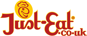 Just-Eat.co.uk Logo ,Logo , icon , SVG Just-Eat.co.uk Logo