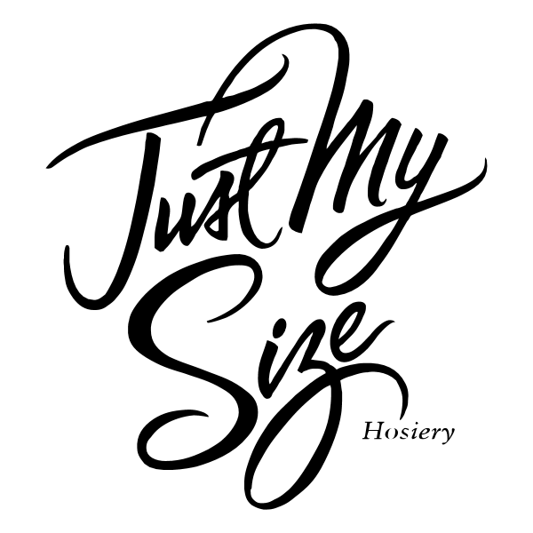 Just My Size ,Logo , icon , SVG Just My Size