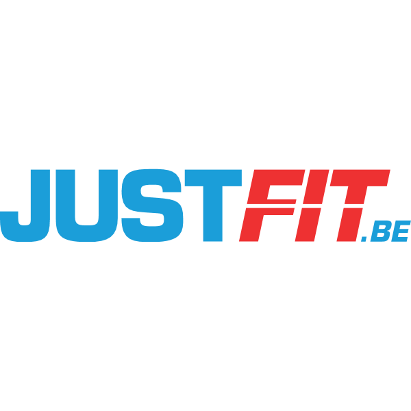 JustFit Logo ,Logo , icon , SVG JustFit Logo
