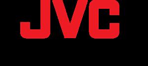 JVC Professional Europe Ltd. Logo ,Logo , icon , SVG JVC Professional Europe Ltd. Logo