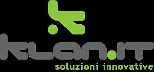 K Lan Logo ,Logo , icon , SVG K Lan Logo