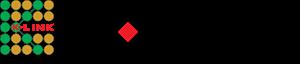 K-Link Logo ,Logo , icon , SVG K-Link Logo