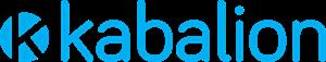Kabalion Media Logo ,Logo , icon , SVG Kabalion Media Logo