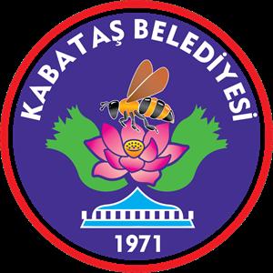 Kabataş Belediyesi Logo ,Logo , icon , SVG Kabataş Belediyesi Logo