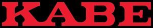 Kabe Logo ,Logo , icon , SVG Kabe Logo