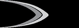 Kafco Logo ,Logo , icon , SVG Kafco Logo