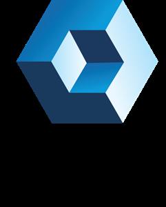 Kairali People Logo ,Logo , icon , SVG Kairali People Logo
