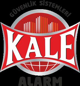 kale güvenlik alarm sistemleri Logo ,Logo , icon , SVG kale güvenlik alarm sistemleri Logo