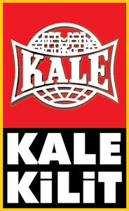 KALE KİLİT, Kale kilit Logo ,Logo , icon , SVG KALE KİLİT, Kale kilit Logo