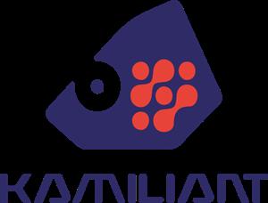 Kamiliant Logo ,Logo , icon , SVG Kamiliant Logo