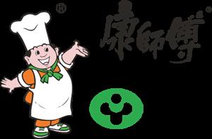 Kang Logo ,Logo , icon , SVG Kang Logo