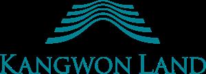 Kangwon Land Logo ,Logo , icon , SVG Kangwon Land Logo