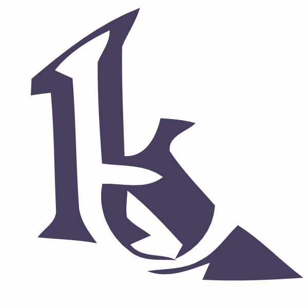 Kannan Tours and Travels Logo ,Logo , icon , SVG Kannan Tours and Travels Logo