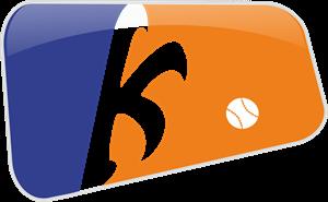 kano Big League Logo ,Logo , icon , SVG kano Big League Logo