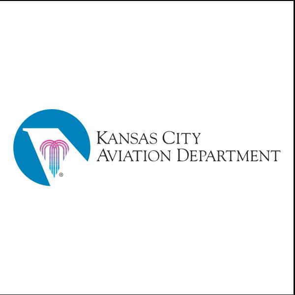 Kansas City Aviation Department Logo ,Logo , icon , SVG Kansas City Aviation Department Logo