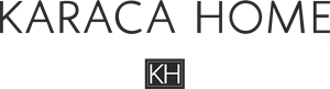 Karaca Home Logo ,Logo , icon , SVG Karaca Home Logo