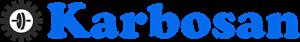 Karbosan Logo ,Logo , icon , SVG Karbosan Logo