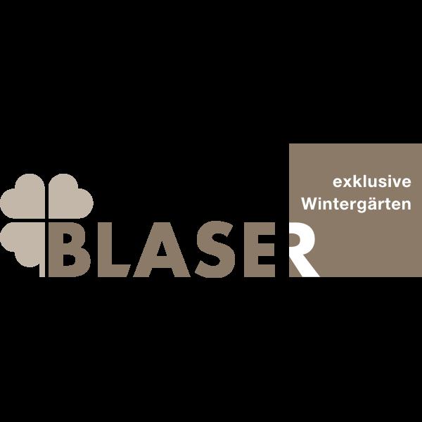 Karl Blaser AG Logo ,Logo , icon , SVG Karl Blaser AG Logo