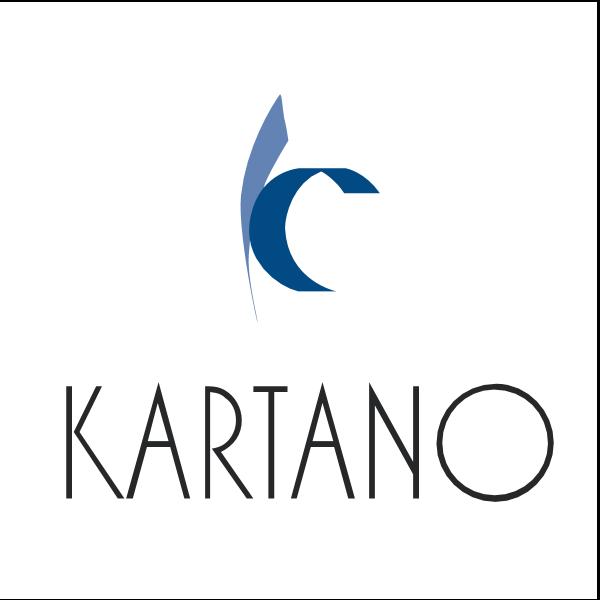 Kartano Logo ,Logo , icon , SVG Kartano Logo