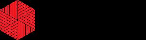 Kartopu Logo ,Logo , icon , SVG Kartopu Logo