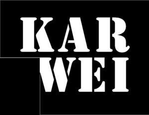 Karwei Logo ,Logo , icon , SVG Karwei Logo