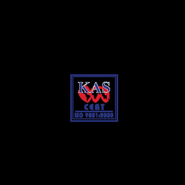 Kas Cert Logo ,Logo , icon , SVG Kas Cert Logo
