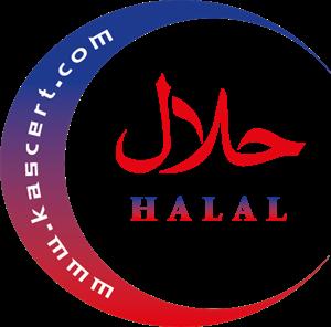 Kascert Helal Logo ,Logo , icon , SVG Kascert Helal Logo
