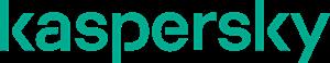 Kaspersky New Logo ,Logo , icon , SVG Kaspersky New Logo