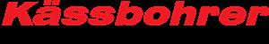 Kassbohrer Logo ,Logo , icon , SVG Kassbohrer Logo