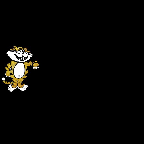 KAT FM ,Logo , icon , SVG KAT FM