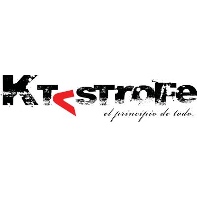 Katastrofe Post Logo ,Logo , icon , SVG Katastrofe Post Logo
