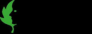Kate Umwelt & Entwicklung Logo ,Logo , icon , SVG Kate Umwelt & Entwicklung Logo