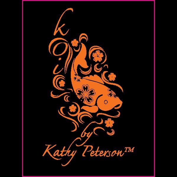 Kathy Peterson Logo ,Logo , icon , SVG Kathy Peterson Logo