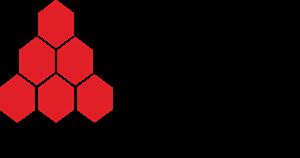 Katoen Natie Logo ,Logo , icon , SVG Katoen Natie Logo