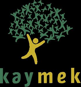 KAYMEK KAYSERİ PDF Logo ,Logo , icon , SVG KAYMEK KAYSERİ PDF Logo