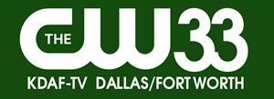 Kdaf cw 33 Logo ,Logo , icon , SVG Kdaf cw 33 Logo