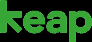 Keap Logo ,Logo , icon , SVG Keap Logo