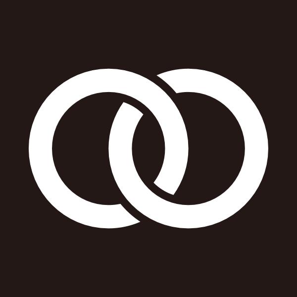 keen Logo ,Logo , icon , SVG keen Logo